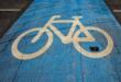 Fahrradweg 110x75 - Berlin und Brandenburg bauen Radschnellverbindungen aus