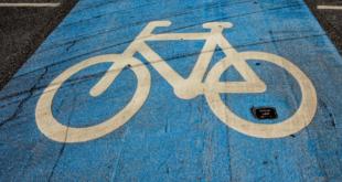 Fahrradweg 310x165 - Berlin und Brandenburg bauen Radschnellverbindungen aus