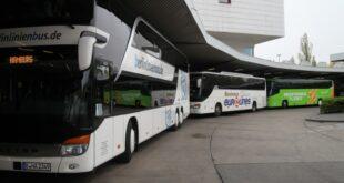 Fernbus Tickets Steuersenkung würde Bund 100 Millionen Euro kosten 310x165 - Fernbus-Tickets: Steuersenkung würde Bund 100 Millionen Euro kosten