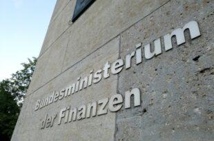 Finanzminister bessert bei Forschungsförderung nach 310x205 - Finanzminister bessert bei Forschungsförderung nach