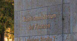 Finanzministerium bereitet Unternehmensteuerreform vor 310x165 - Finanzministerium bereitet Unternehmensteuerreform vor