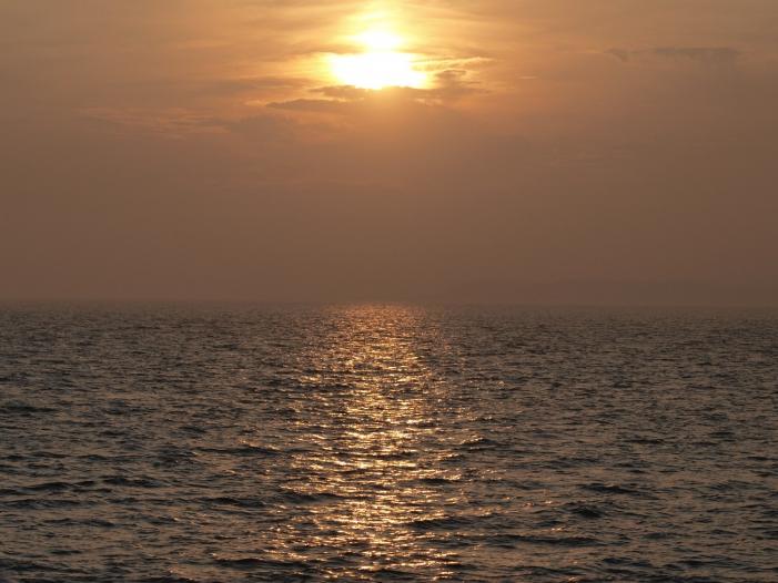 Forscher und Politiker warnen vor Tiefseebergbau