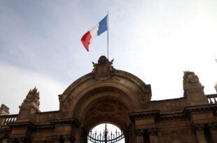 Frankreich beansprucht Vordenker Rolle in Europa 310x205 - Frankreich beansprucht Vordenker-Rolle in Europa