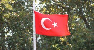 Gülen Sprecher besorgt über politische Lage in der Türkei 310x165 - Gülen-Sprecher besorgt über politische Lage in der Türkei