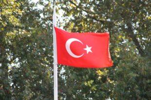 Gülen Sprecher besorgt über politische Lage in der Türkei 310x205 - Gülen-Sprecher besorgt über politische Lage in der Türkei