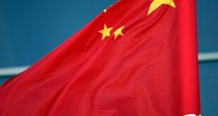 Grüne fordern Stopp der militärischen Zusammenarbeit mit China 310x165 - Grüne fordern Stopp der militärischen Zusammenarbeit mit China