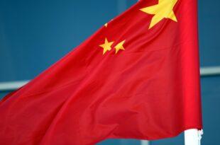 Grüne fordern Stopp der militärischen Zusammenarbeit mit China 310x205 - Grüne fordern Stopp der militärischen Zusammenarbeit mit China
