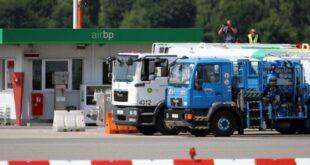 Grüne und FDP fordern Quote für synthetische Kraftstoffe beim Fliegen 310x165 - Grüne und FDP fordern Quote für synthetische Kraftstoffe beim Fliegen