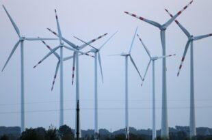 Grüne wollen für Windenergie Ausbau alte Radaranlagen abschalten 310x205 - Grüne wollen für Windenergie-Ausbau alte Radaranlagen abschalten