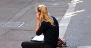 Grüne zweifeln an Regierungsplänen für Ausbau des Mobilfunknetzes 310x165 - Grüne zweifeln an Regierungsplänen für Ausbau des Mobilfunknetzes