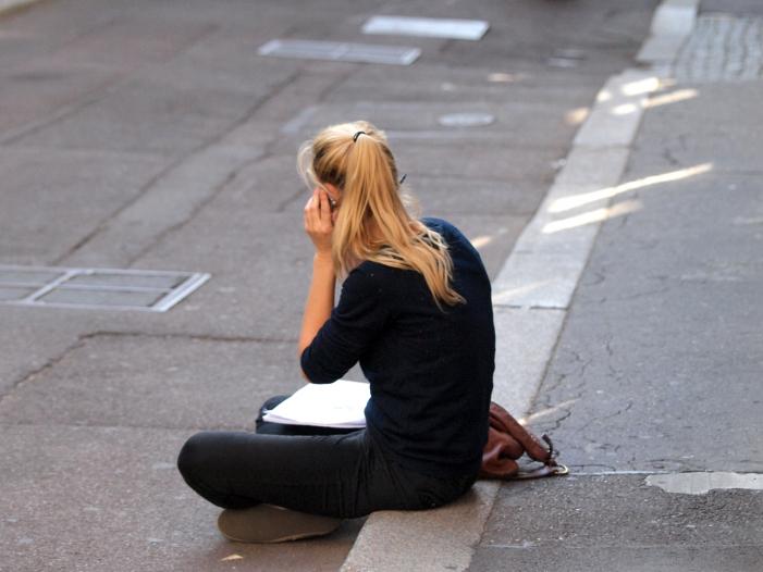 Photo of Grüne zweifeln an Regierungsplänen für Ausbau des Mobilfunknetzes
