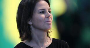 Grünen Chefin will Märkte nachhaltig und sozial ausrichten 310x165 - Grünen-Chefin will Märkte nachhaltig und sozial ausrichten