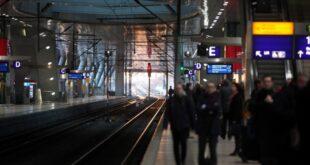 Gratis Bahnfahrten für Soldaten Bahn bereitet Buchungsportal vor 310x165 - Gratis-Bahnfahrten für Soldaten: Bahn bereitet Buchungsportal vor