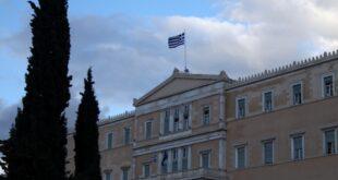 Griechischer Premier Deutschland sollte Fiskalpolitik lockern 310x165 - Griechischer Premier: Deutschland sollte Fiskalpolitik lockern