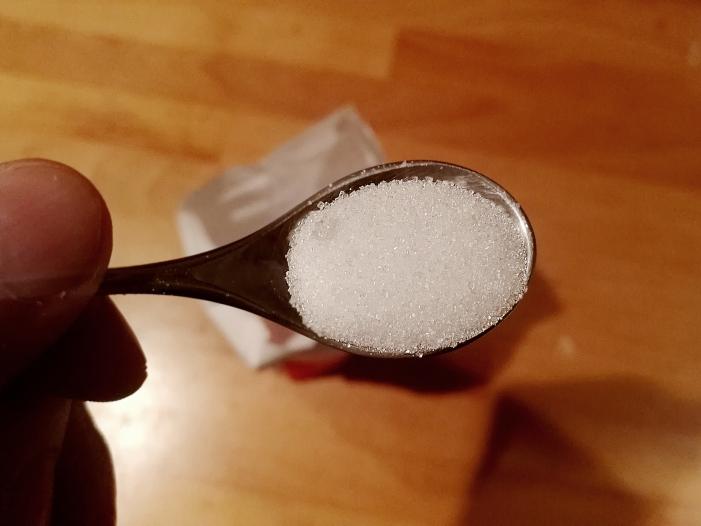 Photo of GroKo streitet über Diabetes-Strategie