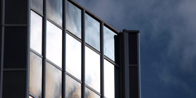 Gutachten Öffentliches Transparenzregister missachtet Datenschutz 660x330 - Gutachten: Öffentliches Transparenzregister missachtet Datenschutz