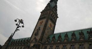 Hamburgs Erster Bürgermeister unterstützt Synagogen Neubau 310x165 - Hamburgs Erster Bürgermeister unterstützt Synagogen-Neubau
