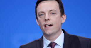 Hans beklagt fehlendes Teamspiel in der CDU 310x165 - Hans beklagt fehlendes Teamspiel in der CDU