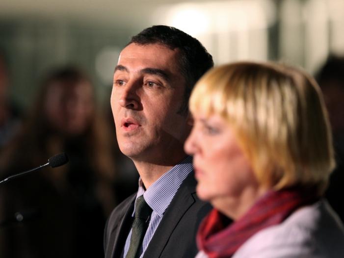 Photo of Herrmann verurteilt Todesdrohungen gegen Roth und Özdemir