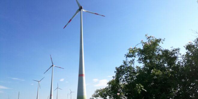 IG BCE Chef beklagt desolate Lage der Windkraftbranche 660x330 - IG-BCE-Chef beklagt desolate Lage der Windkraftbranche