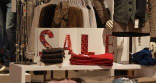 Immer mehr Kleidung wird fabrikneu vernichtet 310x165 - Immer mehr Kleidung wird fabrikneu vernichtet
