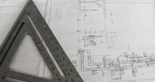 Ingenieurberuf 310x165 - Fachkräftemangel in der Schweiz steigt markant an