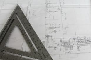 Ingenieurberuf 310x205 - Fachkräftemangel in der Schweiz steigt markant an