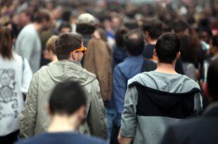 Jugendstudie Nur ein Drittel erwartet sozialen Aufstieg 310x205 - Jugendstudie: Nur ein Drittel erwartet sozialen Aufstieg