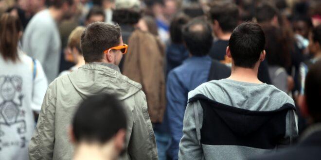 Jugendstudie Nur ein Drittel erwartet sozialen Aufstieg 660x330 - Jugendstudie: Nur ein Drittel erwartet sozialen Aufstieg