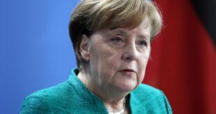 Juncker Merkels Einfluss in Europa ist ungebrochen 310x165 - Juncker: Merkels Einfluss in Europa ist ungebrochen
