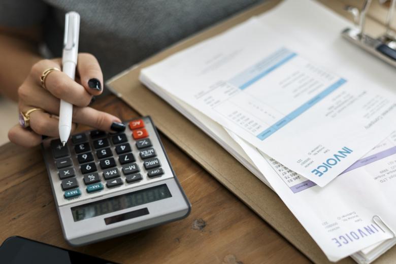 Kauf auf Rechnung - Zahlen bitte! – Online ist der Kauf auf Rechnung weiterhin beliebt