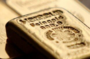 Kaum Geldwäsche mit Gold 310x205 - Kaum Geldwäsche mit Gold