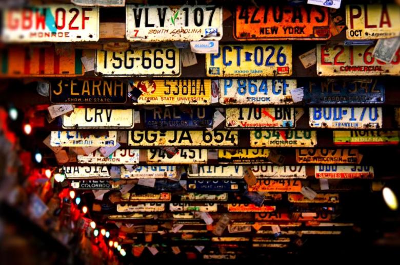 Photo of Auto an- oder ummelden – so vermeiden Sie unnötige Kosten
