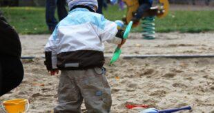 Kinderhilfswerk sieht bei Kinderrechten erheblichen Nachholbedarf 310x165 - Kinderhilfswerk sieht bei Kinderrechten erheblichen Nachholbedarf