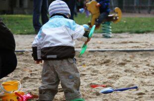 Kinderhilfswerk sieht bei Kinderrechten erheblichen Nachholbedarf 310x205 - Kinderhilfswerk sieht bei Kinderrechten erheblichen Nachholbedarf