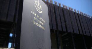 Klein kritisiert EuGH Urteil zur Kennzeichnung israelischer Waren 310x165 - Klein kritisiert EuGH-Urteil zur Kennzeichnung israelischer Waren
