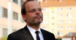 Klein kritisiert Versteigerung von Nazi Devotionalien 310x165 - Klein kritisiert Versteigerung von Nazi-Devotionalien