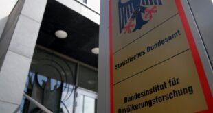 Kleinste Gemeinde Deutschlands liegt in Schleswig Holstein 310x165 - Kleinste Gemeinde Deutschlands liegt in Schleswig-Holstein