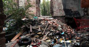 Kommunen lassen Beseitigungskosten von illegal entsorgtem Müll prüfen 310x165 - Kommunen lassen Beseitigungskosten von illegal entsorgtem Müll prüfen