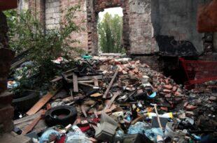 Kommunen lassen Beseitigungskosten von illegal entsorgtem Müll prüfen 310x205 - Kommunen lassen Beseitigungskosten von illegal entsorgtem Müll prüfen