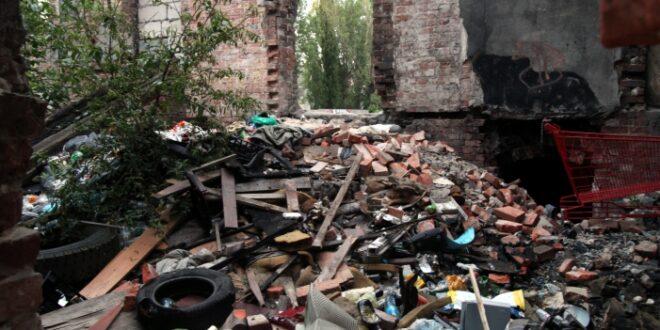 Kommunen lassen Beseitigungskosten von illegal entsorgtem Müll prüfen 660x330 - Kommunen lassen Beseitigungskosten von illegal entsorgtem Müll prüfen