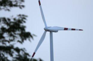 Länder wehren sich gegen Windenergie Pläne des Wirtschaftsministers 310x205 - Länder wehren sich gegen Windenergie-Pläne des Wirtschaftsministers