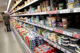 Lebensmittelkontrolleure fordern mehr Personal und Reformen 310x205 - Lebensmittelkontrolleure fordern mehr Personal und Reformen