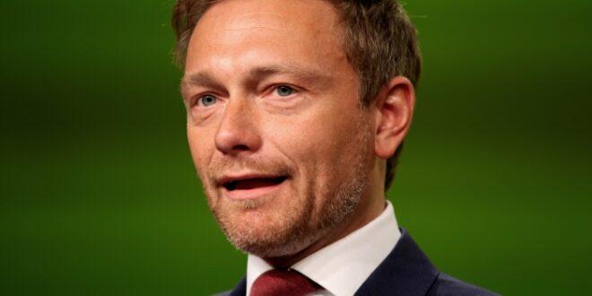 Lindner denkt über Zeit nach FDP Vorsitz nach 660x330 - Lindner denkt über Zeit nach FDP-Vorsitz nach