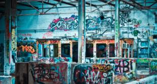 Lost Places 310x165 - Gelsenkirchen will Problemimmobilien beseitigen
