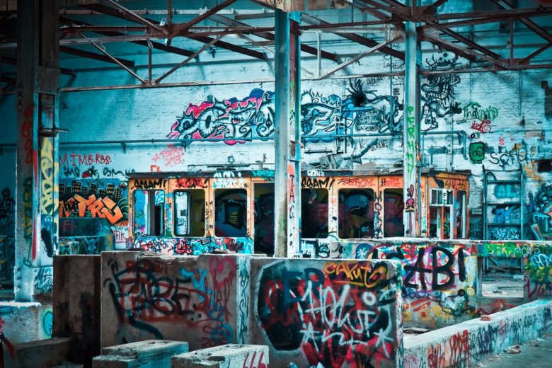 Bild von Gelsenkirchen will Problemimmobilien beseitigen