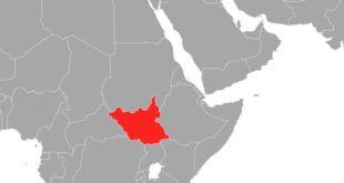 Maas kündigt weitere Hilfen für Südsudan an 310x165 - Maas kündigt weitere Hilfen für Südsudan an