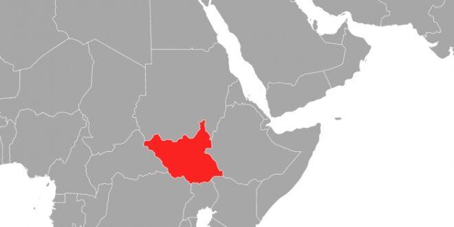 Maas kündigt weitere Hilfen für Südsudan an 660x330 - Maas kündigt weitere Hilfen für Südsudan an
