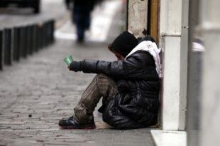 Mehr als zwei von drei Erwerbslosen von Armut bedroht 310x205 - Mehr als zwei von drei Erwerbslosen von Armut bedroht