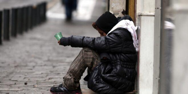 Mehr als zwei von drei Erwerbslosen von Armut bedroht 660x330 - Mehr als zwei von drei Erwerbslosen von Armut bedroht